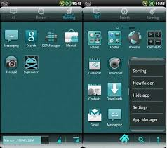 themes android paling bagus 12 free android theme for samsung galaxy y s5360