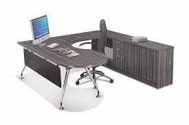 Office Table With Partition Meco Office System Malaysia Office Furniture Supplier Manufactured