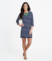 nautical attire best 25 nautical clothing ideas on nautical work