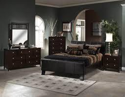 bedroom design image for best ashley furniture bedroom sets