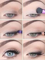 25 best ideas about everyday eyeshadow on everyday eye makeup simple eyeshadow and easy eye makeup