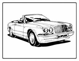 wonderful car coloring pages kids awesome 30 unknown
