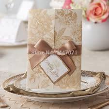 wedding supply die besten 25 wedding supply stores ideen auf