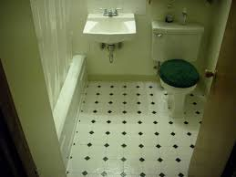 bathroom beam and floor repair deck masters llc portland or