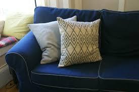 Ikea Ektorp Sofa Cushions Goodbye Ikea Sofa Rookery