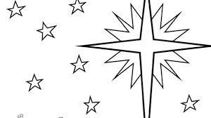christmas series star bethlehem grandparents