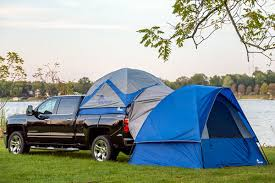 Truck Bed Tent Napier Sportz Link Truck Tent Extension Free Shipping