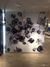 wall murals c2 imagingc2 imaging bergdorf goodman display wall graphics 21392745966 o