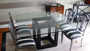 Square Glass Table Top 60 Inch Square Glass Table Top 1 4 Inch Thick Flat Polished