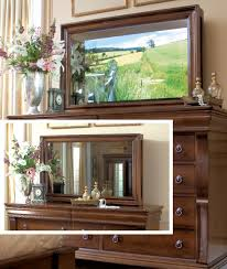 Kincaid Bedroom Furniture by Now Playing Bedroom Double Take La Z Boy Arizona