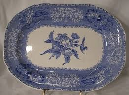 10 best spode images on dishes china patterns and