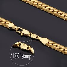 real gold chain necklace images Real gold necklace for men clipart jpg