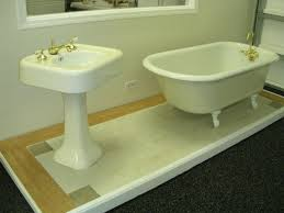 foot pedal hand sink foot pedal sink sink designs and ideas