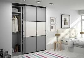 deco porte placard chambre porte placard battant ikea avec porte placard chambre ikea
