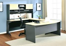 Wholesale Home Office Furniture For Sale Office Furniture Tohy Exective Frnitre Sales Wholesale