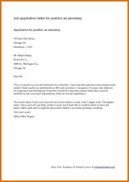 cover letter heading sample cover letter sample