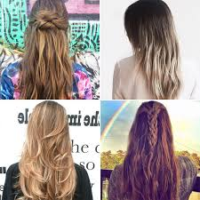 beach waves of instagram popsugar beauty
