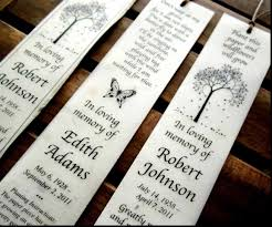 seed paper wedding favors plantable seed paper wedding favors vintage bookmark wedding favor