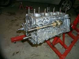 porsche 944 engine rebuild kit porsche 944 rebuild 28 images porsche 944 turbo engine rebuild