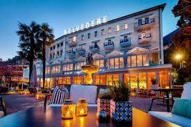 chambre d hote locarno les 10 meilleurs hôtels avec piscine à locarno suisse booking com