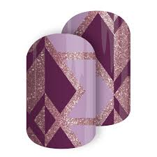 Different Shades Of Purple Names Shop Jamberry