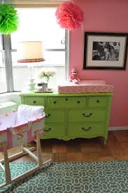 Pink And Lime Green Bedroom - 432 best green and pink rooms images on pinterest babies nursery