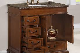 Cheap Vanity Cabinets For Bathrooms by Inner Bathroom Vanity Sets Tags Bathroom Countertop Cabinet