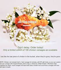 same day just because flowers same day louisville ky flower delivery nanz kraft florists
