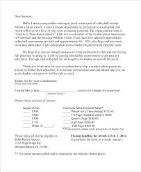 resume letter of introduction analysis essay on trump fractions