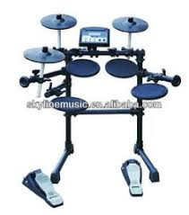 black friday electronic drum set alesis dm8 pro kit 5pc drumset read my review on this electronic