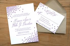 wedding invitations staples wedding invitations staples for a winsome wedding invitation