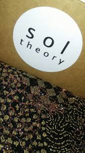 sol theory november 2016 u2013 makeup in the city