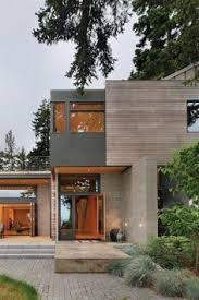 Modern Home Design Edmonton While Most Lots In Edmonton Clock In At 50 Feet Wide This 25 Foot