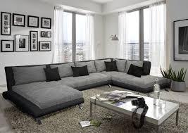 wohnzimmer einrichten wei grau uncategorized wohnzimmer einrichten grau uncategorizeds