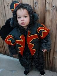 Flying Monkey Costume 53 Best Creative Costumes Images On Pinterest Halloween Ideas