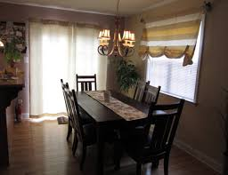 decor drapes for sliding glass doors eye catching window