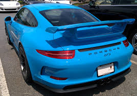 porsche blue gt3 gt3 riviera blue rennlist porsche discussion forums