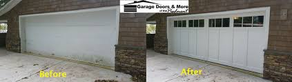 Garage Door Gear Kit by Garage Doors Garage Door Opener Gear Wageuzirive Exceptional