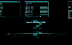theme bureau windows 7 gratuit hacker windows 10 theme themepack me