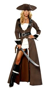 Ship Captain Halloween Costume Deluxe Roma Costume Pirate Captain Boot Covers 4242