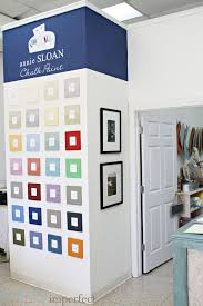 74 best paint display booth ideas images on pinterest booth
