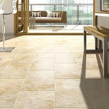 porcelain tile installation floor amazing porcelain floor