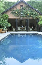 Pool House Ideas by 157 Best Pools And Pool Houses Images On Pinterest Pool Houses