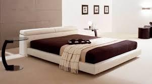 furniture beautiful high end bedroom furniture ultra high end