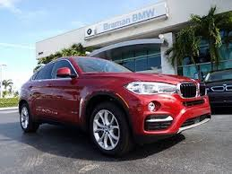 bmw used car values used bmw x6 for sale with photos carfax