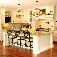 Modern Kitchen Cabinets Chicago Marvelous Kitchen Cabinets Miami Italian Ideas Ian Ideas Modern