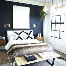 kitchen feature wall ideas feature wall bedroom ideas bedroom with feature wall ideas kitchen