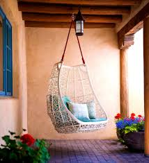 Ikea Hanging Chair by Bedroom Exquisite Blake Home Option Swing Chairs For Bedrooms