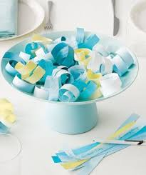 centerpieces for party tables 5 minute centerpiece ideas for every occasion real simple