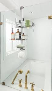 Bathroom Organizer Ideas Bathroom Great Ikea Shower Caddy For Your Bathroom Accessories